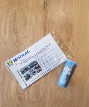 Patch-N-Go Zodiac Repair Kit