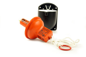 Daniamant L163 Lifebuoy Light