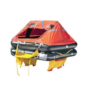 Crewsaver USCG, SOLAS Life Raft