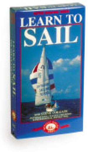 Learn To Sail Video