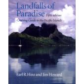 Landfalls of Paradise, 5th Ed.