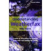 Understanding Weatherfax, 2nd Ed.
