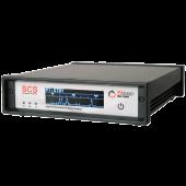 SCS Pactor Radio Modem DR-7800 Dragon Pactor 4