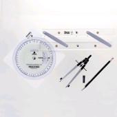 Weems & Plath Primary Navigation Set