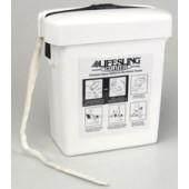 Lifesling Inflatable Rearming Kit