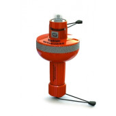 Orion Electronic Flare SOS Distress Light