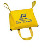Plastimo Quick Launch Safety Ladder