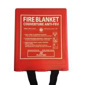 Plastimo Marine Fire Blanket