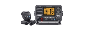 Radio Check: Using Your VHF Correctly