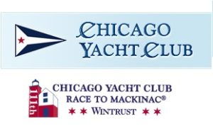 Chicago Yacht Club - Chicago Mac Race Fatality Report / Landfall